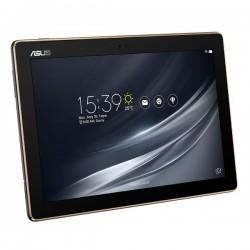 """ASUS ZenPad 10 ZD301M - Tablette - Android 7.0 (Nougat) - 16 Go - 10.1"""" IPS (1280 x 800) - Logement microSD - bleu - avec clav"""