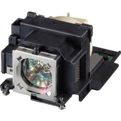 Canon LV-LP38 - Lampe de projecteur - pour LV-WX300
