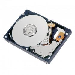 Fujitsu - Disque dur - 500 Go - SATA 3Gb/s - 5400 tours/min - pour CELSIUS Mobile H760