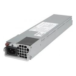 Supermicro PWS-1K62P-1R - Alimentation (interne) - 80 PLUS Platinum - CA 100-240 V - 1620 Watt - PFC - 1U