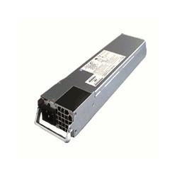 Supermicro PWS-801-1R - Alimentation redondante (interne) - CA 100-240 V - 800 Watt - PFC - pour SC745 TQ-R800