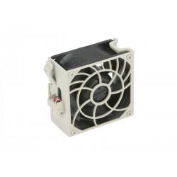 Supermicro FAN - Ventilateur châssis - 80 mm