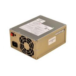 Supermicro PWS-865-PQ - Alimentation électrique (interne) - 80 PLUS - CA 100-240 V - 865 Watt - PFC