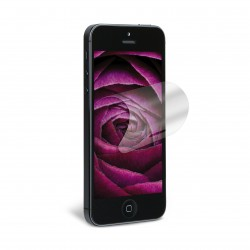 """Protection d'écran Ultra Clear 3M pour Apple iPhone 5/5S/5C/SE - Protection d'écran - 4"""" - clair - pour Apple iPhone 5, 5c,"""