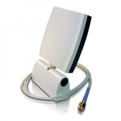 Zyxel ZyAIR EXT 106 - Antenne - 6 dBi - directionnel - pour ZyAIR