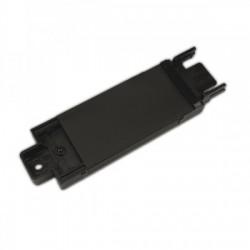 Lenovo M.2 SATA SSD Tray - Tiroir pour périphérique de stockage - pour ThinkPad P50