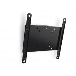 Vogel's Professional PFW 4210 - Kit de montage (support mural basculant) pour écran plasma / LCD - verrouillable - noir - Tail