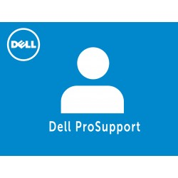 Dell 3Y NBD  3Y ProSupport NBD - [Jour ouvrable suivant 3ans ]  [ Prosupport Jour ouvrable suivant 3ans] - Contrat de mainten