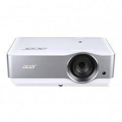 Acer VL7860 - Projecteur DLP - 3000 lumens - 3840 x 2160 - 16:9 - 4K - LAN