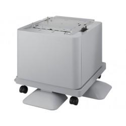 Samsung ML-H6512A - Bac d'alimentation - 2000 pages