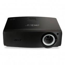 Acer P8800 - Projecteur DLP - 5000 ANSI lumens - 3840 x 2160 - 16:9 - 4K