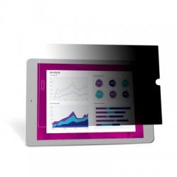 Filtre de confidentialité  High Clarity 3M - Filtre de confidentialité pour ordinateur portable - noir - pour Microsoft Surface