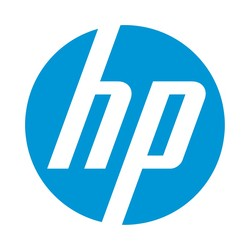 HP EliteDesk 705 G3 - SFF - 1 x A6 PRO-9500 / 3.5 GHz - RAM 4 Go - HDD 1 To - graveur de DVD - Radeon R5 - GigE - Win 10 Pro 64