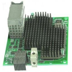 Lenovo - Feature-on-Demand (FoD) - prise en charge FCoE et iSCSI - pour Flex System CN4054, Flex System x240 Compute Node 8737