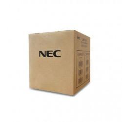 NEC CK02XUN MFS 55 P - Kit de connecteurs muraux - pour NEC X551UN, MultiSync X551UN, X551UN-TMX4D, X551UN-TMX4P, X551UN-TMX9P