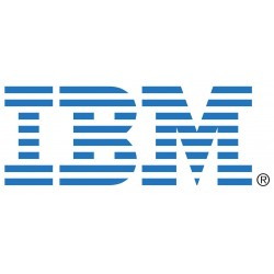 IBM Integrated Management Module Advanced Upgrade*** Pour l'activation de votre licence contacter la BU IBM ***