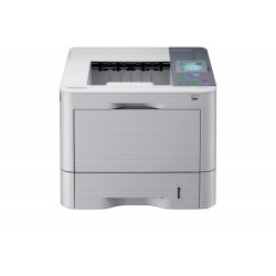 Samsung ML-5010ND - Imprimante - monochrome - Recto-verso - laser - A4/Legal - 1200 x 1200 ppp - jusqu'à 48 ppm - capacité : 6