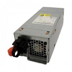 Lenovo - Alimentation électrique - 2500 Watt - pour Flex System x440 Compute Node