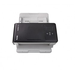 Kodak SCANMATE i1180 - Scanner de documents - 215 x 355.6 mm - 600 ppp x 600 ppp - jusqu'à 40 ppm (mono) / jusqu'à 40 ppm (co