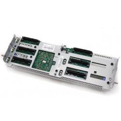 """Lenovo - Carte de fond de panier du disque dur - pour System x3850 X6 (2.5""""), x3950 X6 (2.5"""")"""