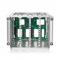 """Lenovo - Carte de fond de panier du disque dur - pour System x3750 M4 (2.5"""")"""