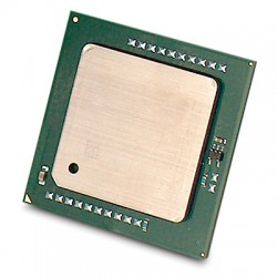 Intel Xeon E5-2699V3 - 2.3 GHz - 18 c¿urs - 36 fils - 45 Mo cache - LGA2011-v3 Socket - pour System x3650 M5