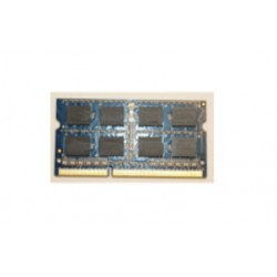 Lenovo - DDR3L - 2 Go - SO DIMM 204 broches - 1600 MHz / PC3-12800 - mémoire sans tampon - non ECC - pour ThinkCentre M600, Thi