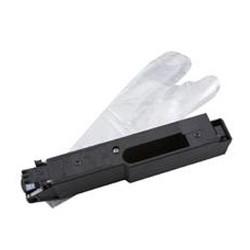 Ricoh - Bouteille pour la récupération de l'encre usagée - pour Rex Rotary Aficio GX3000, Aficio GX3050, Ricoh Aficio GX3000,
