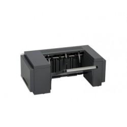 Lexmark - Bac de sortie avec offset - 500 feuilles dans 1 bac(s) - pour Lexmark M5155, M5163, M5170, MS710, MS711, MS810, MS811