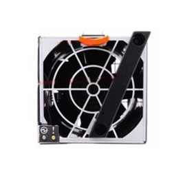 Lenovo - Unité de ventilation - 80 mm (pack de 2) - pour Flex System Enterprise Chassis 8721