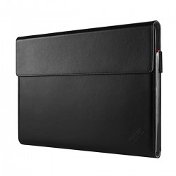 Lenovo ThinkPad Ultra Sleeve - Housse d'ordinateur portable - pour ThinkPad X1 1286, 1291, 1293, 1294, X1 Carbon, X1 Yoga