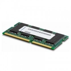 Lenovo - DDR3L - 16 Go - SO DIMM 204 broches - 1600 MHz / PC3L-12800 - 1.35 V - mémoire sans tampon - non ECC - pour ThinkPad L