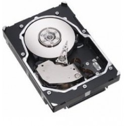 "Lenovo Enterprise - Disque dur - 1 To - interne - 3.5"" - SATA 6Gb/s - 7200 tours/min - pour ThinkServer RS140 70F2 (3.5""), 70"