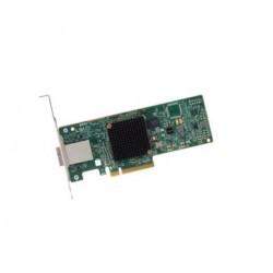Lenovo ThinkServer 510i RAID 5 Upgrade - Clé de mise à jour pour contrôleur RAID - pour ThinkServer RD450 70Q9, 70QQ, 70QS, 70Q