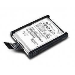 "Lenovo ThinkPad - Disque dur - 1 To - 2.5"" - SATA 6Gb/s - 5400 tours/min - pour ThinkPad L560, P50, P51, P51s, P70, P71, Think"