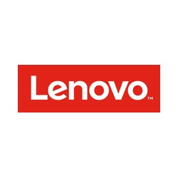 Lenovo Riser Kit for single CPU - Carte fille - pour ThinkServer RD350