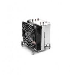 Lenovo P900 160W Active Heat Sink - Bac de refroidissemnt pour processeur - pour ThinkStation P900 30A4, 30A5