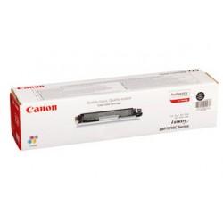 Canon 732 BK H - Haute capacité - noir - originale - cartouche de toner - pour i-SENSYS LBP7780Cx