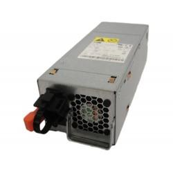Lenovo ThinkServer - Alimentation - branchement à chaud / redondante (module enfichable) - 450 Watt - pour ThinkServer TS430