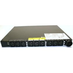 IBM Ultra Density Enterprise C19/C13 PDU Module (WW)