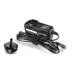 Acer - Adaptateur secteur - 18 Watt - pour Aspire Switch 10