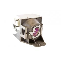 Acer - Lampe de projecteur - 195 Watt - pour Acer X115H, X125H, X135WH