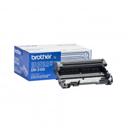 Brother DR-3100 - Kit tambour - pour Brother DCP-8060, 8065, HL-5240, 5250, 5270, 5280, MFC-8460, 8860, 8870