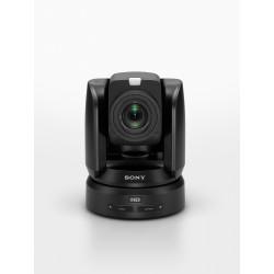 Sony BRC-H800 - Caméra pour conférence - PIZ - couleur (Jour et nuit) - 20,4 MP - motorisé - 850 TVL - HDMI, 3G-SDI - DC 10,8 -