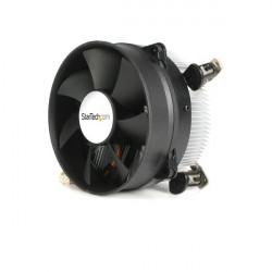 StarTech.com Ventilateur pour Unité Centrale avec Processeur Socket 775 - Refroidisseur 95 mm - Refroidisseur de processeur - (