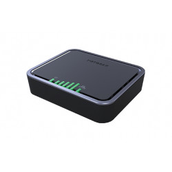 Modem LTE 4G Cat. 4 (LB2120)