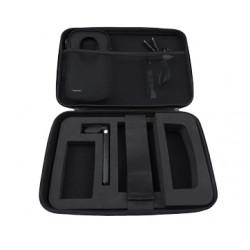 Dynabook dynaEdge AR100KIT - Kit d'accessoires pour lunettes intelligentes