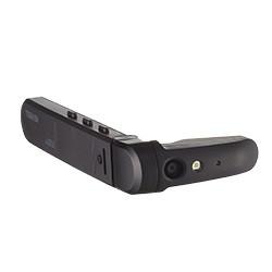 Dynabook dynaEdge AR100 Viewer Small Kit - Kit d'accessoires pour lunettes intelligentes - pour dynaEdge DE-100-12, 100-121, 1