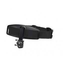 Dynabook dynaEdge PA5301U-1GBM - Serre-tête pour casque de réalité augmentée - pour Toshiba AR100 Lens Frame, AR100 Safety Fram