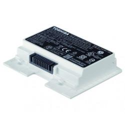 Toshiba - Batterie PC Ultra Mobile - 1 x Lithium Ion 2 cellules 20 Wh - pour Dynabook Toshiba dynaEdge DE-100-12, 100-121, 100-